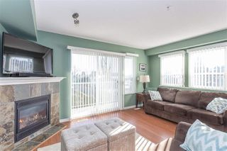 "Photo 7: 7 1380 CITADEL Drive in Port Coquitlam: Citadel PQ Townhouse for sale in ""CITADEL STATION"" : MLS®# R2338878"