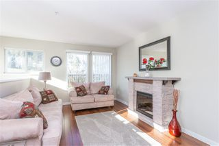 "Photo 2: 7 1380 CITADEL Drive in Port Coquitlam: Citadel PQ Townhouse for sale in ""CITADEL STATION"" : MLS®# R2338878"