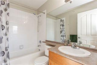 "Photo 12: 7 1380 CITADEL Drive in Port Coquitlam: Citadel PQ Townhouse for sale in ""CITADEL STATION"" : MLS®# R2338878"