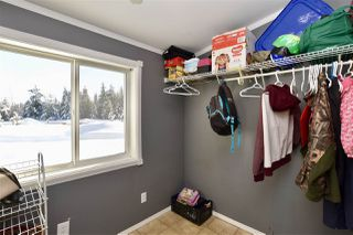 Photo 4: 2470 MUERMANN Road in Prince George: Hobby Ranches Manufactured Home for sale (PG Rural North (Zone 76))  : MLS®# R2338919