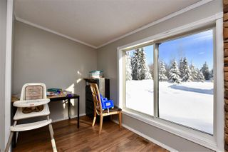 Photo 6: 2470 MUERMANN Road in Prince George: Hobby Ranches Manufactured Home for sale (PG Rural North (Zone 76))  : MLS®# R2338919