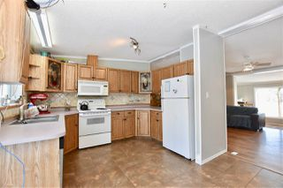 Photo 10: 2470 MUERMANN Road in Prince George: Hobby Ranches Manufactured Home for sale (PG Rural North (Zone 76))  : MLS®# R2338919