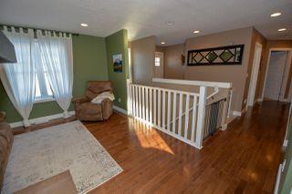 Photo 2: 8615 115 Avenue in Fort St. John: Fort St. John - City NE House for sale (Fort St. John (Zone 60))  : MLS®# R2339343