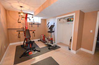 Photo 15: 8615 115 Avenue in Fort St. John: Fort St. John - City NE House for sale (Fort St. John (Zone 60))  : MLS®# R2339343