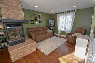 Photo 3: 8615 115 Avenue in Fort St. John: Fort St. John - City NE House for sale (Fort St. John (Zone 60))  : MLS®# R2339343