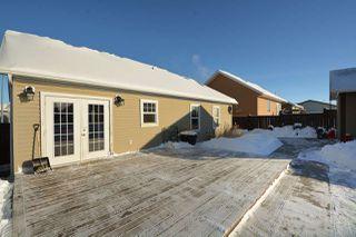 Photo 16: 8615 115 Avenue in Fort St. John: Fort St. John - City NE House for sale (Fort St. John (Zone 60))  : MLS®# R2339343