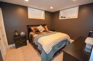 Photo 13: 8615 115 Avenue in Fort St. John: Fort St. John - City NE House for sale (Fort St. John (Zone 60))  : MLS®# R2339343