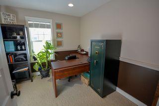 Photo 8: 8615 115 Avenue in Fort St. John: Fort St. John - City NE House for sale (Fort St. John (Zone 60))  : MLS®# R2339343