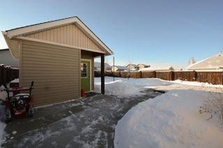 Photo 17: 8615 115 Avenue in Fort St. John: Fort St. John - City NE House for sale (Fort St. John (Zone 60))  : MLS®# R2339343