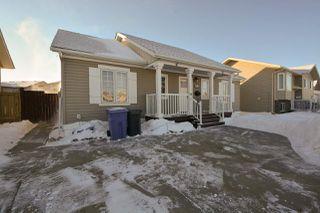 Photo 1: 8615 115 Avenue in Fort St. John: Fort St. John - City NE House for sale (Fort St. John (Zone 60))  : MLS®# R2339343