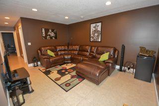 Photo 12: 8615 115 Avenue in Fort St. John: Fort St. John - City NE House for sale (Fort St. John (Zone 60))  : MLS®# R2339343