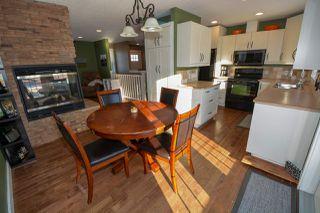 Photo 4: 8615 115 Avenue in Fort St. John: Fort St. John - City NE House for sale (Fort St. John (Zone 60))  : MLS®# R2339343