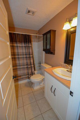 Photo 10: 8615 115 Avenue in Fort St. John: Fort St. John - City NE House for sale (Fort St. John (Zone 60))  : MLS®# R2339343