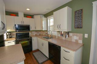 Photo 5: 8615 115 Avenue in Fort St. John: Fort St. John - City NE House for sale (Fort St. John (Zone 60))  : MLS®# R2339343