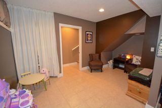 Photo 11: 8615 115 Avenue in Fort St. John: Fort St. John - City NE House for sale (Fort St. John (Zone 60))  : MLS®# R2339343