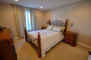 Photo 6: 8615 115 Avenue in Fort St. John: Fort St. John - City NE House for sale (Fort St. John (Zone 60))  : MLS®# R2339343