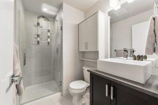 Photo 7: 1804 10238 103 Street in Edmonton: Zone 12 Condo for sale : MLS®# E4143677