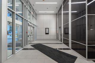 Photo 2: 1804 10238 103 Street in Edmonton: Zone 12 Condo for sale : MLS®# E4143677