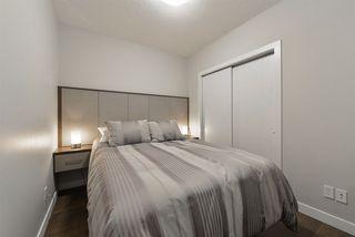 Photo 11: 1804 10238 103 Street in Edmonton: Zone 12 Condo for sale : MLS®# E4143677