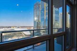 Photo 21: 1804 10238 103 Street in Edmonton: Zone 12 Condo for sale : MLS®# E4143677
