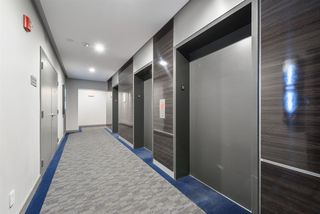 Photo 4: 1804 10238 103 Street in Edmonton: Zone 12 Condo for sale : MLS®# E4143677