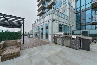 Photo 29: 1804 10238 103 Street in Edmonton: Zone 12 Condo for sale : MLS®# E4143677