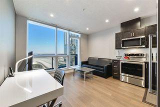 Photo 15: 1804 10238 103 Street in Edmonton: Zone 12 Condo for sale : MLS®# E4143677