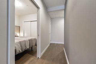 Photo 10: 1804 10238 103 Street in Edmonton: Zone 12 Condo for sale : MLS®# E4143677