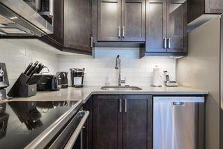 Photo 18: 1804 10238 103 Street in Edmonton: Zone 12 Condo for sale : MLS®# E4143677