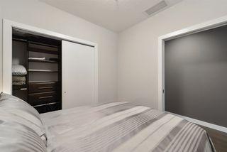 Photo 12: 1804 10238 103 Street in Edmonton: Zone 12 Condo for sale : MLS®# E4143677