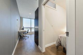 Photo 9: 1804 10238 103 Street in Edmonton: Zone 12 Condo for sale : MLS®# E4143677