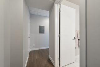 Photo 19: 1804 10238 103 Street in Edmonton: Zone 12 Condo for sale : MLS®# E4143677