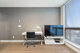 Photo 14: 1804 10238 103 Street in Edmonton: Zone 12 Condo for sale : MLS®# E4143677