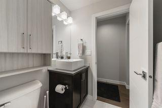 Photo 8: 1804 10238 103 Street in Edmonton: Zone 12 Condo for sale : MLS®# E4143677