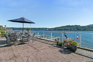 Photo 17: 1228 ALDERSIDE Road in Port Moody: North Shore Pt Moody House for sale : MLS®# R2340885