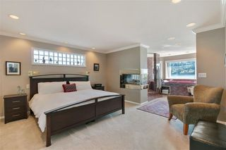 Photo 11: 1228 ALDERSIDE Road in Port Moody: North Shore Pt Moody House for sale : MLS®# R2340885