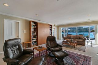 Photo 15: 1228 ALDERSIDE Road in Port Moody: North Shore Pt Moody House for sale : MLS®# R2340885