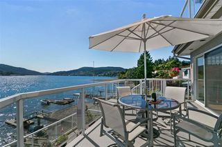 Photo 8: 1228 ALDERSIDE Road in Port Moody: North Shore Pt Moody House for sale : MLS®# R2340885