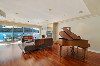 Photo 2: 1228 ALDERSIDE Road in Port Moody: North Shore Pt Moody House for sale : MLS®# R2340885