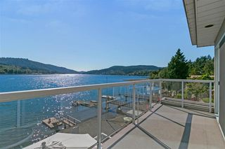 Photo 14: 1228 ALDERSIDE Road in Port Moody: North Shore Pt Moody House for sale : MLS®# R2340885