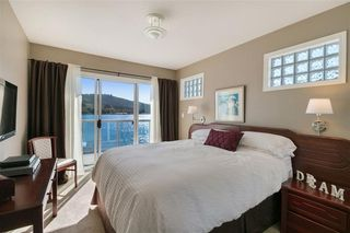 Photo 13: 1228 ALDERSIDE Road in Port Moody: North Shore Pt Moody House for sale : MLS®# R2340885