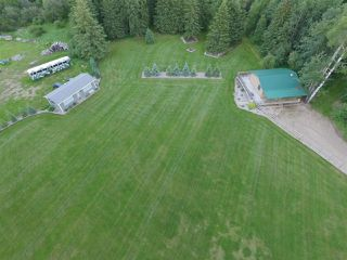 Photo 13: 451059 Rge Rd 283: Rural Wetaskiwin County House for sale : MLS®# E4144222