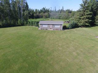 Photo 14: 451059 Rge Rd 283: Rural Wetaskiwin County House for sale : MLS®# E4144222