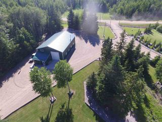 Photo 2: 451059 Rge Rd 283: Rural Wetaskiwin County House for sale : MLS®# E4144222
