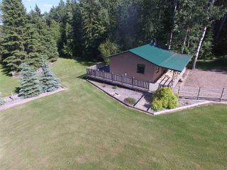Photo 9: 451059 Rge Rd 283: Rural Wetaskiwin County House for sale : MLS®# E4144222