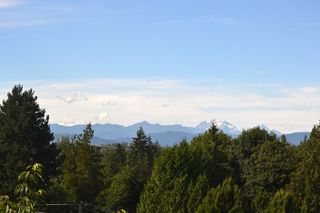 """Photo 16: 440 33173 OLD YALE Road in Abbotsford: Central Abbotsford Condo for sale in """"SOMMERSET RIDGE"""" : MLS®# R2341914"""
