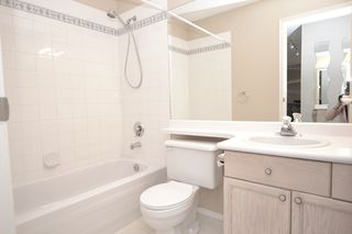 """Photo 15: 440 33173 OLD YALE Road in Abbotsford: Central Abbotsford Condo for sale in """"SOMMERSET RIDGE"""" : MLS®# R2341914"""