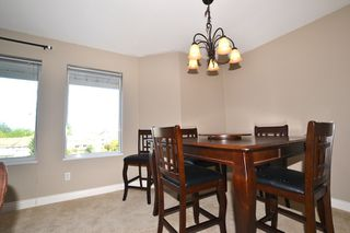 """Photo 4: 440 33173 OLD YALE Road in Abbotsford: Central Abbotsford Condo for sale in """"SOMMERSET RIDGE"""" : MLS®# R2341914"""