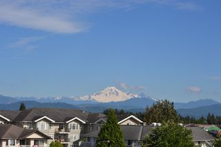 """Photo 8: 440 33173 OLD YALE Road in Abbotsford: Central Abbotsford Condo for sale in """"SOMMERSET RIDGE"""" : MLS®# R2341914"""