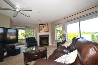 """Photo 2: 440 33173 OLD YALE Road in Abbotsford: Central Abbotsford Condo for sale in """"SOMMERSET RIDGE"""" : MLS®# R2341914"""